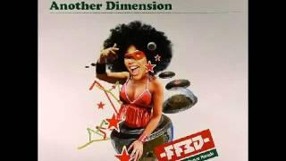 Michel De Hey & M.I.R.K.O. - Another Dimension (4 Dimensional Long Mix)