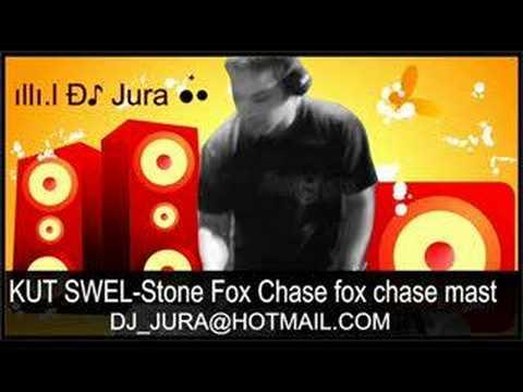 KUT SWEL - Stone Fox Chase Fox Chase Mast
