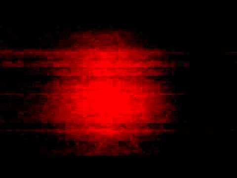 25 Ekim 2013 20:34 tarihli Web kamerası videosu