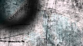 Jesse Voltaire - Prana [Atmophasic EP]