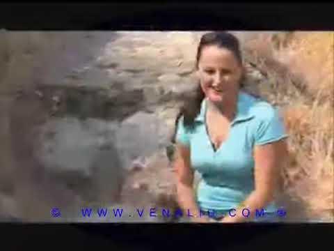 Petrela Turistike -  Video e vitit 2010 - Petrela nen prezantimin e Danjela Kupit -