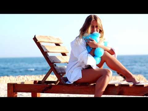 Karen Overton - Your Loving Arms 2008 (Ja Sunrise Intro Mix) (HD)