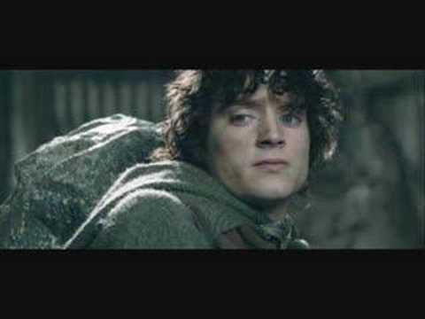 Pictures of frodo and sam naked