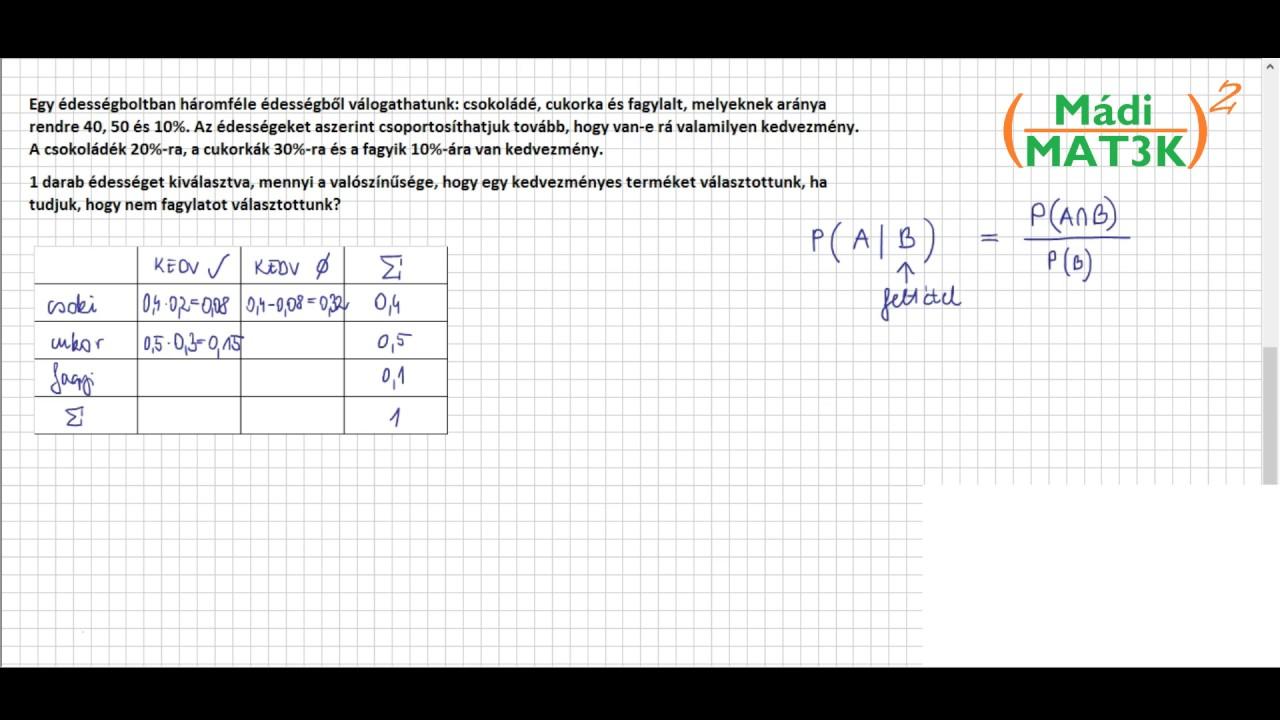 jelölje meg az ivanov bináris opciókat opciók gáthívással
