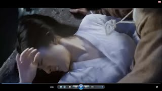 Phim sextile 2018 thái lan - Phan Kim Liên trừ yêu