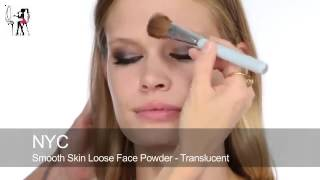 Makeup Tips 2015, Rosie Huntington,Whiteley with One Direction Cover Makeup Look , using drugstore m