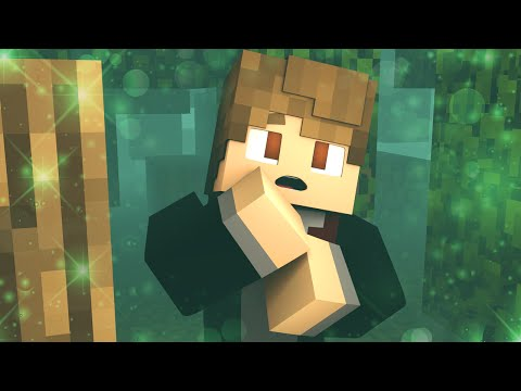 Minecraft: Wizard High - JAY KIDNAPPED!? (Minecraft Roleplay) EP6
