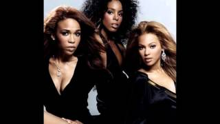 Watch Destinys Child My Heart Still Beats video