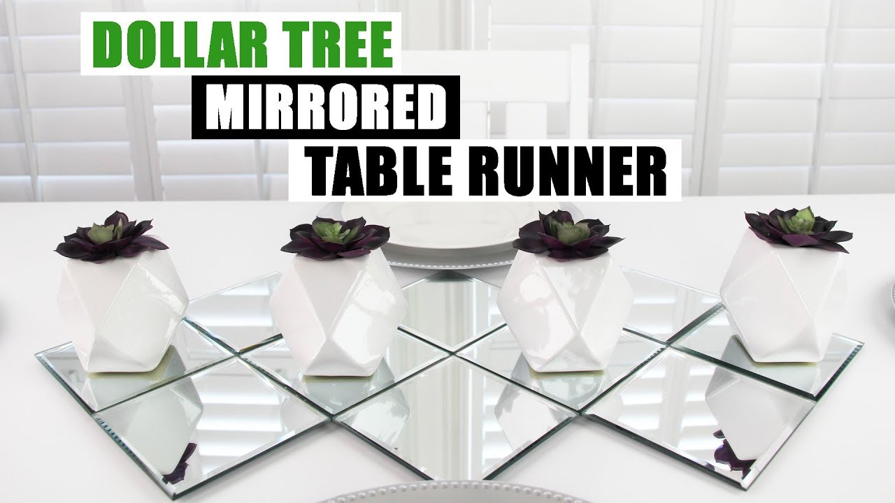 mirror online mirrored antique coffee products interiors table