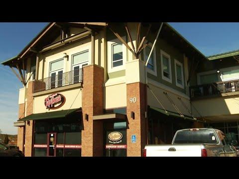 Daleville restaurant feeding furloughed federal workers