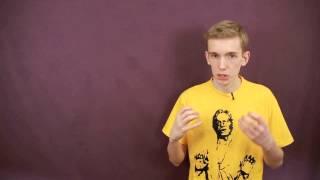 MR. SEENGLISH: Наречие/Adverb УРОК 5
