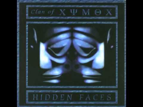 Clan of XYMOX - Troubled Soul