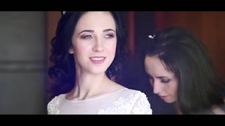 Андрей & Анна - Свадебный клип