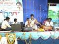 Download भिम ने संविधान दिया , गायक ~ किरण पाटणकर ll kiran patankar ll MP3 song and Music Video
