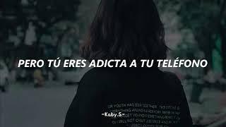 EXO-SC - Telephone Feat. 10CM (Sub español)