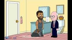 Doctor and plumber- joke