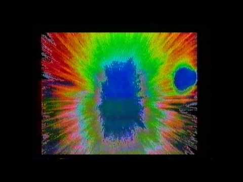 Alpha Team - Speed (Hardcore) Original 1995 Video Clip