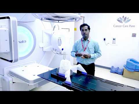 Cancer Care Pune- Best cancer Hospital in Pune by Dr. Jagdish Shinde , Oncologist in Pune
