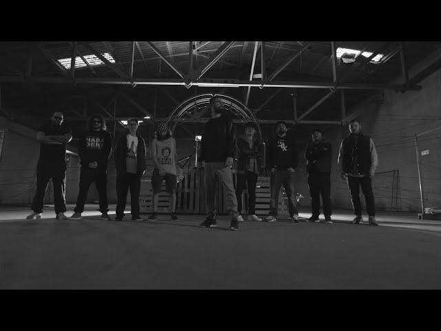 Liquid & Maniac - Bavarian Squad