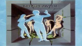ARCADIUM  Breathe Awhile  01  I
