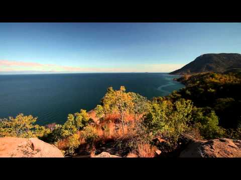 Robin Pope Safaris | Pumulani | Beach Safari Malawi | Lake Malawi