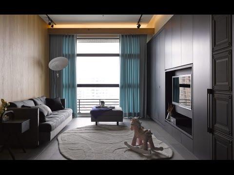 Wohnungseinrichtung ideen Wohnung schön einrichten Design ideen - wohnung schon einrichten