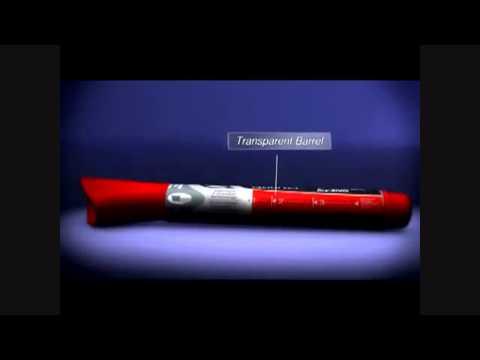 quartet-enduraglide-dry-erase-markers