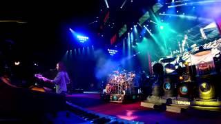 Rush - The Wreckers - Live in Dallas
