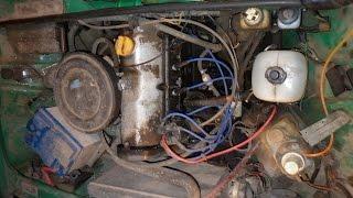 Двигатель ВАЗ 2105 1.3 Ремень ГРМ Число зубцов: 122 ширина 19мм.