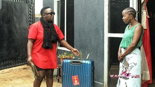 Download Kansiime Anne Comedy - Freshly squeezed comedy. Kansiime is left in charge! But not for long. African comedy