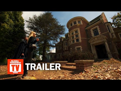 American Horror Story: Apocalypse S08E06 Preview | 'Return To Murder House' | Rotten Tomatoes TV