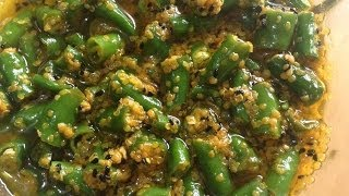 assamese food dishes