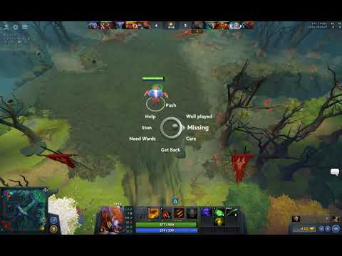 dota 2 matchmaking too slow