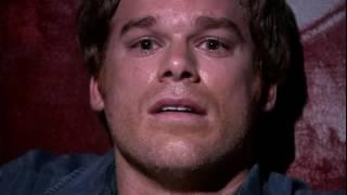 Dexter -Dexter's Painful memory