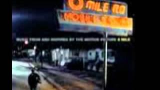 Lose Yourself (Clean) - Eminem