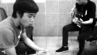Repeat youtube video SanoTri - Hentikanlah Tirakatmu (original)