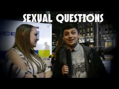 "SEXUAL QUESTIONS ""HAVE YOU TRIED ANAL SEX?"" thumbnail"