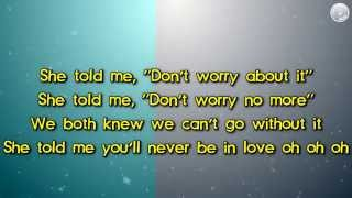 The Weeknd - Can't Feel My Face (Karaoke Version by Karaoke Hits)
