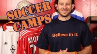 Video Do You Want to Attend My Soccer Camp? download MP3, 3GP, MP4, WEBM, AVI, FLV Januari 2018
