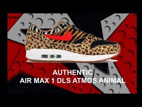 air max dls