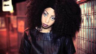 Watch Rochelle Jordan Impossible video