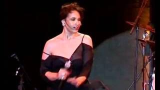 �������� ���� Wave - Michelle Rounds - Jazz Mania Festival 2010 ������