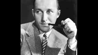 Watch Bing Crosby And The Angels Sing video