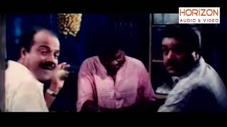 Malayalam Super Hit Action Mov…