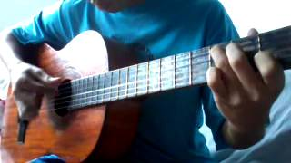 Video jethro batalla guitar solo -ang pasko ay sumapit download MP3, 3GP, MP4, WEBM, AVI, FLV Juni 2018