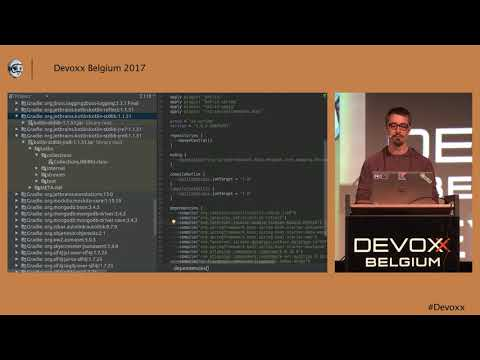 From Spring Boot 1 in Java to Spring Boot 2 in Kotlin by Mark Heckler, Sébastien Deleuze