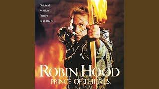 Training - Robin Hood, Prince Of Thieves
