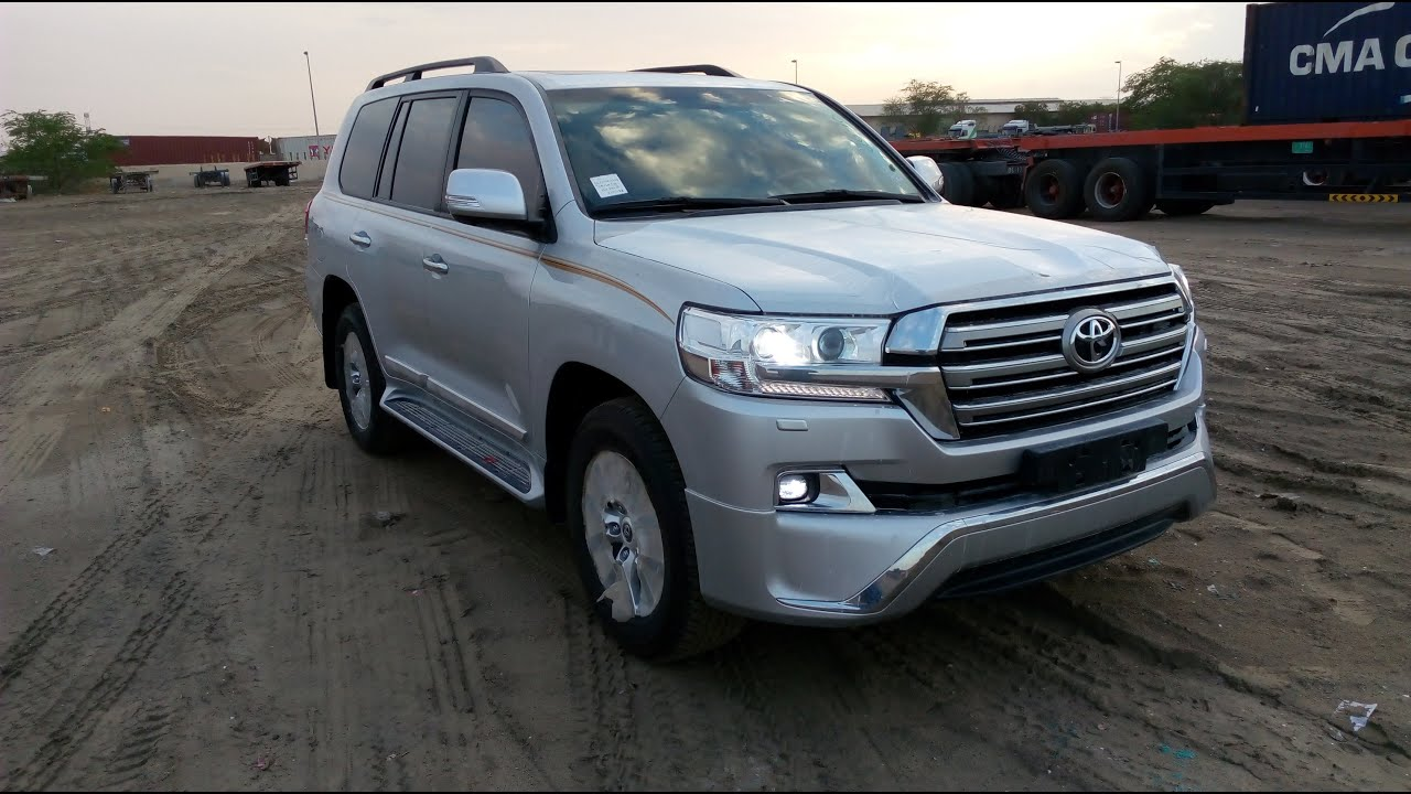 mods replace land add on vehicles toyota cruiser com