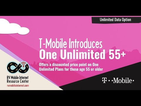 T-Mobile Introduces