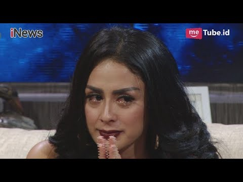Hotman Paris Hampir Menangis Mendengar Kisah Selvi Kitty, Katy Perry Indonesia Part 03 - HPS 19/12